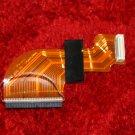 COMPAQ PRESARIO 1600 SERIES MOTHERBOARD HARD DRIVE CABLE 50M500Z01-00!!