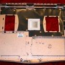 IBM THINKPAD T20 LAPTOP BASE 04P3130!!!