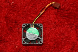 """NEW"" IBM X-SERIES COOLING FAN 24P0892!!!!"