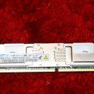Samsung/HP 512MB DDR PC2-5300 ECC Server Memory!!!!!