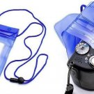 H20 CASES- 100% WATER PROOF