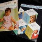 Beautiful Baby Book