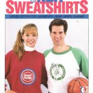 NBA Sweatshirts Volume 901 by Nomis use Waste Canvas