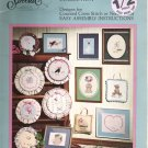 Something Special Little Friends Collection by Candi Martin