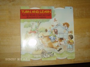 Turn and Learn