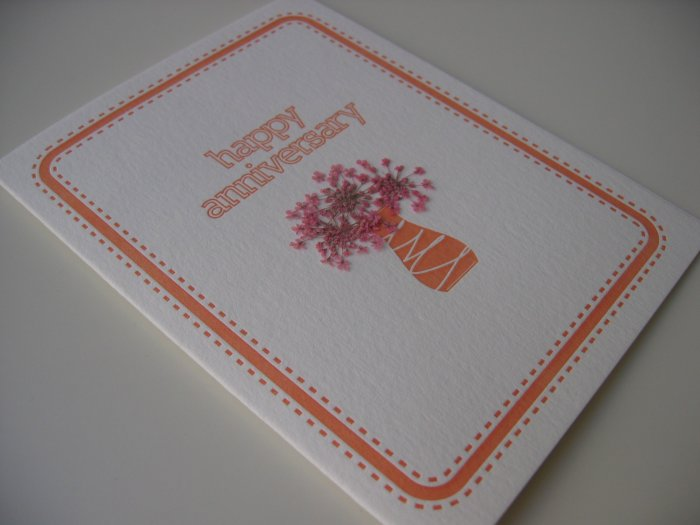 Anniversary Bouquet (#HA1)