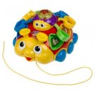 Vtech - Crazy Legs Learning Bugs