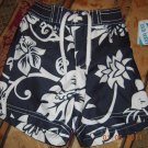 6-12M NWT Old Navy Swim Trunks