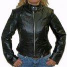 Ladies Jacket w/ Z/O Lining