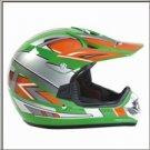 D.O.T. Helmet
