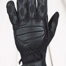 Full Finger Riding Gloves w/ Gel & Velcro