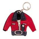 Key Chain Jacket