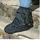 Rain Boot Cover