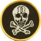 Small Patch