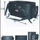 PVC Sissybar Bag