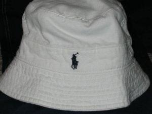 Polo Ralph Lauren Baby Boy hat