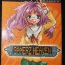 Gamerz Heaven Vol 2