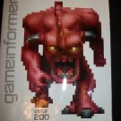 Gameinformer Issue 200 Special eddition 6 of 8