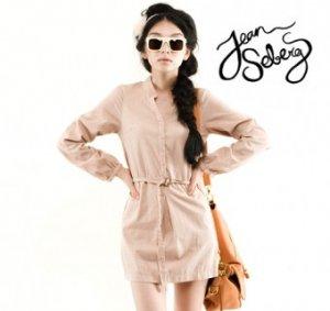 Korean Clothing