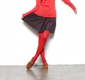 atSeoul Skirt, Petite Skirts, Cute skirts, Printed Skirts