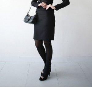 atSeoul Skirt, Petite Skirts, Cute skirts, Korean Clothing
