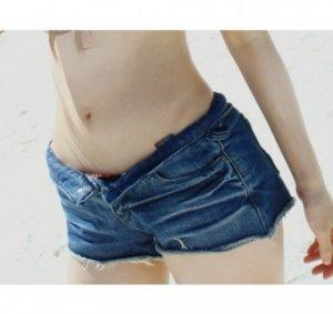 atSeoul Pants | Petite Pants, Cute Pants, Korean Fashion Clothing