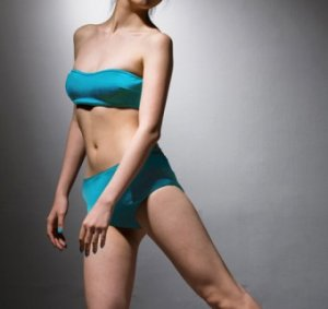 atSeoul Easywear | Swimsuits, Cute Clothing, Asian Fashion, Korean Style