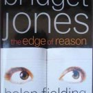 Bridget Jones, The Edge of Reason - Helen Fielding