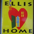 Home Repairs - Trey Ellis