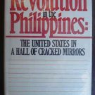 Revolution in the Philippines - Fred Poole