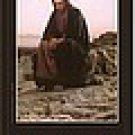 Lenten Prayer Card PC#188