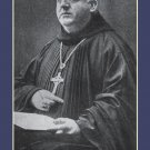 Blessed Columba Marmion Prayer Card #157