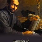 ST. IGNATIUS OF LOYOLA PRAYER CARD #86