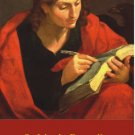 St. John the Evangelist Prayer Card #141