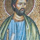 ST JUDE PRAYER CARD PC#31