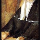 ST RITA PRAYER CARD PC#48