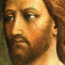 Scriptural Blessing Prayer Card PC#241