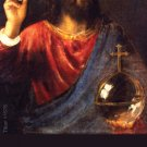 Act of Hope Holy Card PC#332