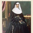 ST. MARIANNE COPE CANONIZATION HOLY CARD PC#94