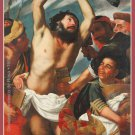 St. Blaise Prayer Card PC#143