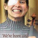 Chiara Corbella Petrillo Prayer Card