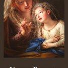 Novena Prayer to St. Anne PC#587