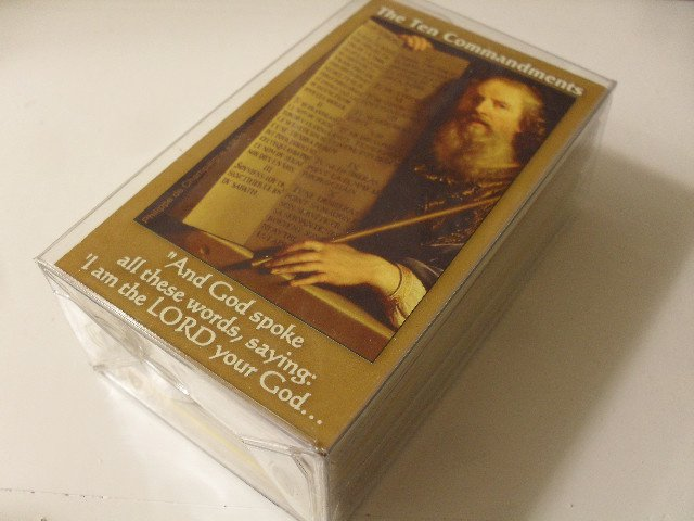 """***SAVE OVER 30%*** """"Classic Series"""" - 75 Card Assortment"""