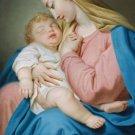 Prayer to Defund Planned Parenthood PC#523