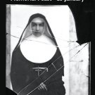 Mother Marianne Cope Canonization Magnet Mag#14