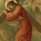Remember Christian Soul Prayer Card PC#379