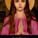 St. Philomena Prayer Card PC#151