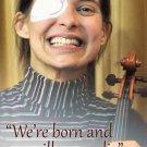 Servant of God Chiara Petrillo Prayer Card PC#547