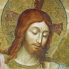 Prayer After Holy Communion Card *LARGE* PC#645L