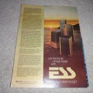 ESS AMT 1,Heil Air, Entire Line Ad from 1974, color #2